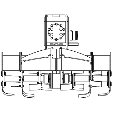 dmstechnologie-bodenfräse-frontal