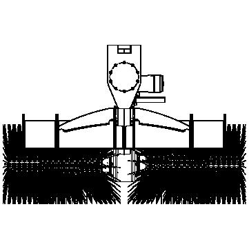 dmstechnologie-bodenfräse-kehraufsatz-frontal