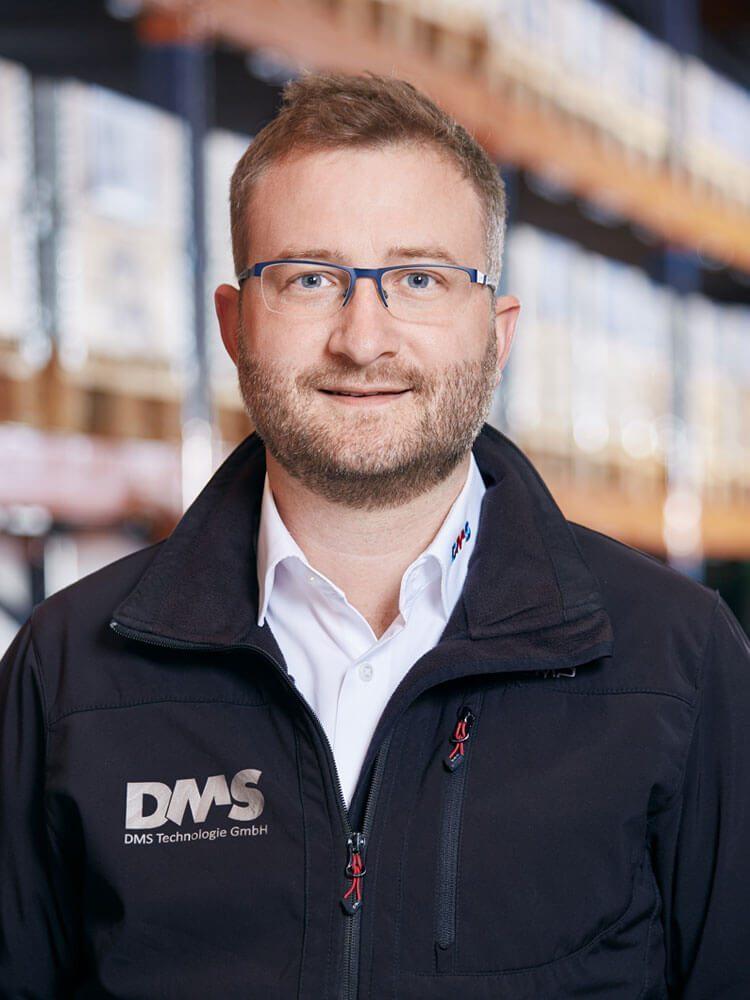 Lars Gölz, Projektentwicklung