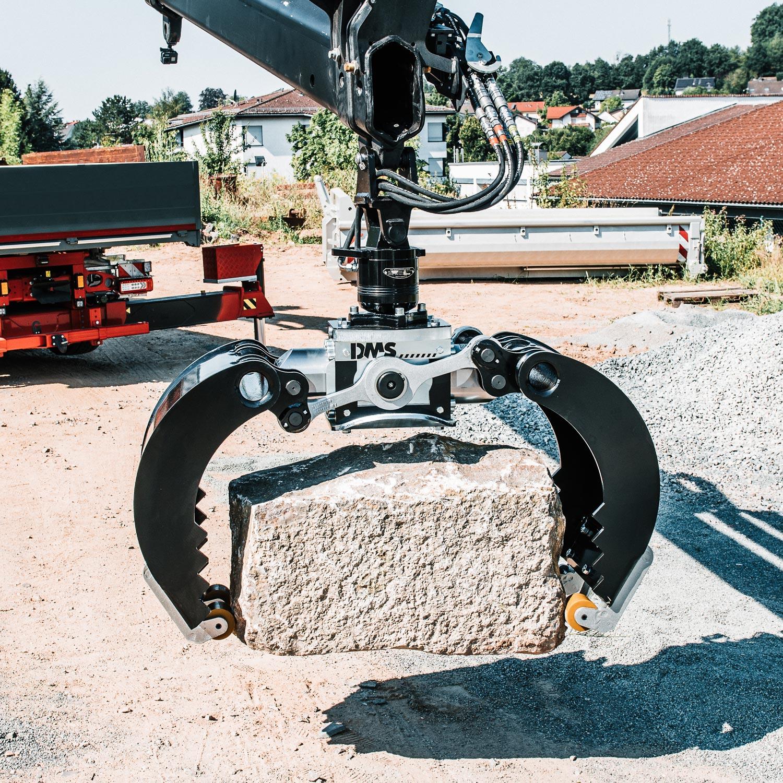 lkw-ladekran-greifer-startseite-dms-technologie