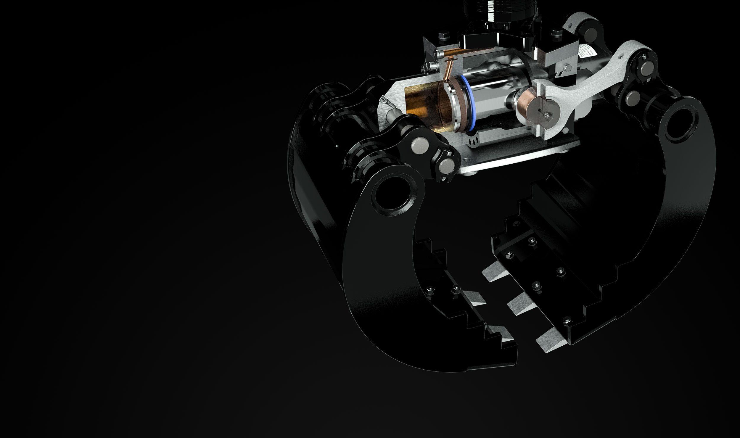 sortiergreifer-produkvorteile-hydarulikzylinder-dms-technologie